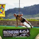 Medieval_Llocnou_0857