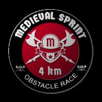 sprint 500px